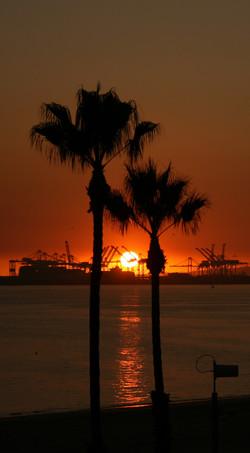 Long Beach, Bluff Park