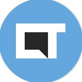 iBest_20mais_logosSite_170x170_Conteudod