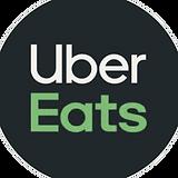 iBest_top10_logosSite_Delivery_08_UberEa