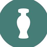 iBest_20mais_logosSite_170X170_Farmaciae