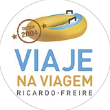 iBest_20mais_logosSite_170x170_ViagemeTu