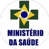 iBest_top10_logosSite_ServiçosDeSaude_0