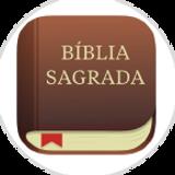 iBest_top10_logosSite_170x170_ReligiaoeC