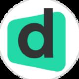 iBest_top10_logosSite_170x170_Conteudode