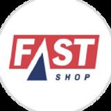 iBest_top10_logosSite_170x170_Eletronico