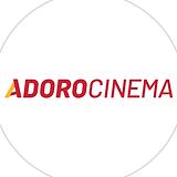 iBest_20mais_site_cinemaEcultura_01_172x