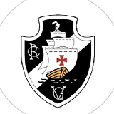 iBest_20mais_logosSite_170x170_Timesdefu