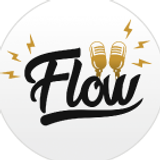 iBest_20mais_logosSite_170x170_podcast_0