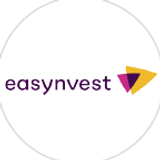easynvest.png