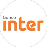 iBest_20mais_site_BancosDigitais_06_170x