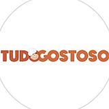iBest_20mais_logosSite_170x170_Gastronom
