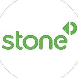 iBest_20mais_logosSite_170x170_Fintech_1