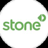 iBest_top10_logosSite_170x170_02_Adquire