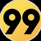 iBest_top10_logosSite_170x170_Transporte