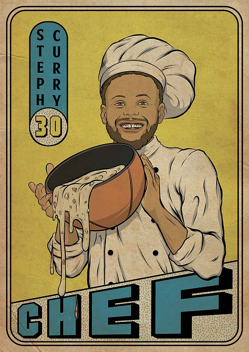 Chefcurry_Submission.jpg