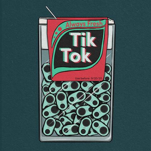 Tiktok_Lowres.jpg