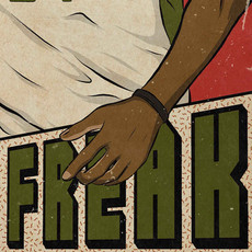 Greekfreak_detail2.jpg