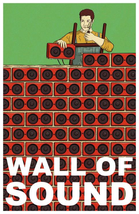 wallofsound_Web.jpg