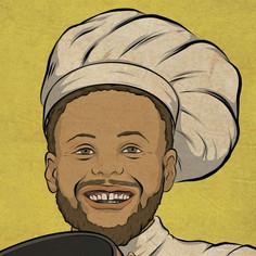 Chefcurry_detail1.jpg
