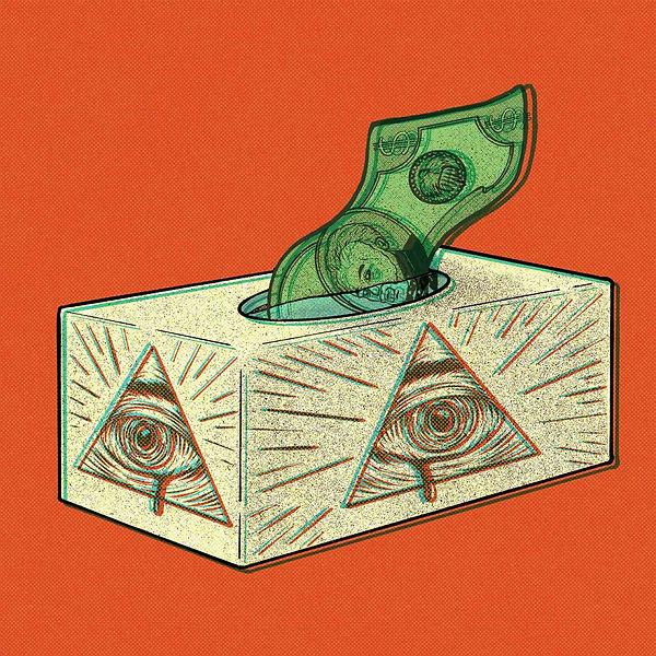 MoneyTrouble_LowRes.jpg
