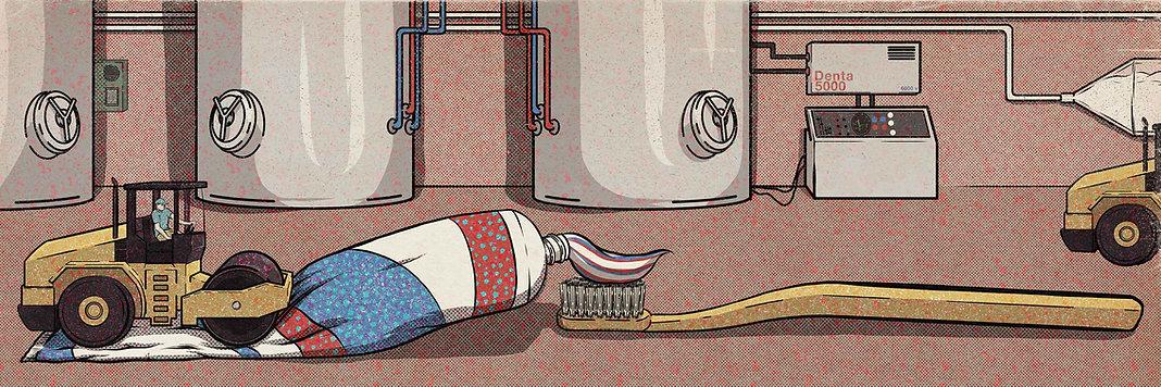 toothpaste_lowres.jpg