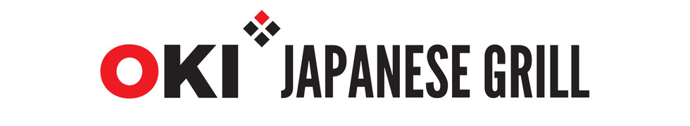 Logo_008_OkiJapaneseGrill.jpg