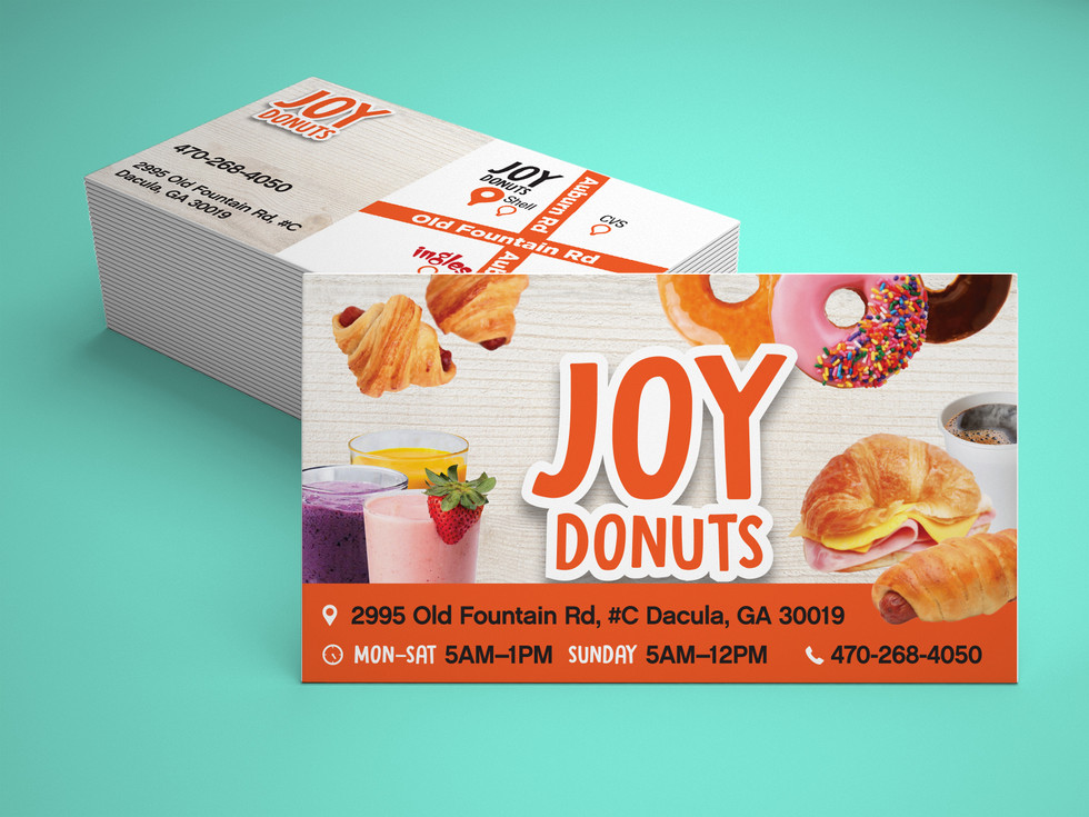 BC_026_JoyDonuts.jpg