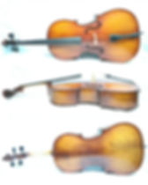 Rental_Cello.jpg