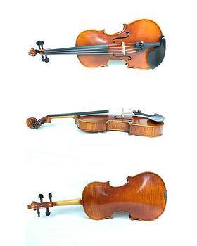 Rental_Violin.jpg