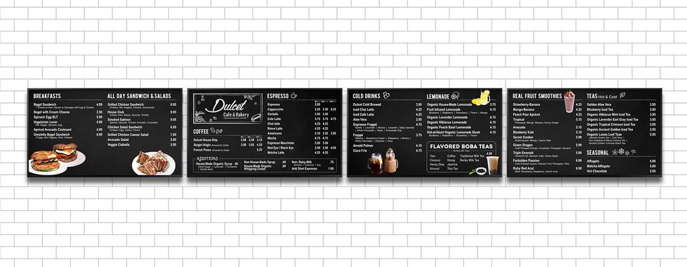 DMB_002_DuletCafe.jpg