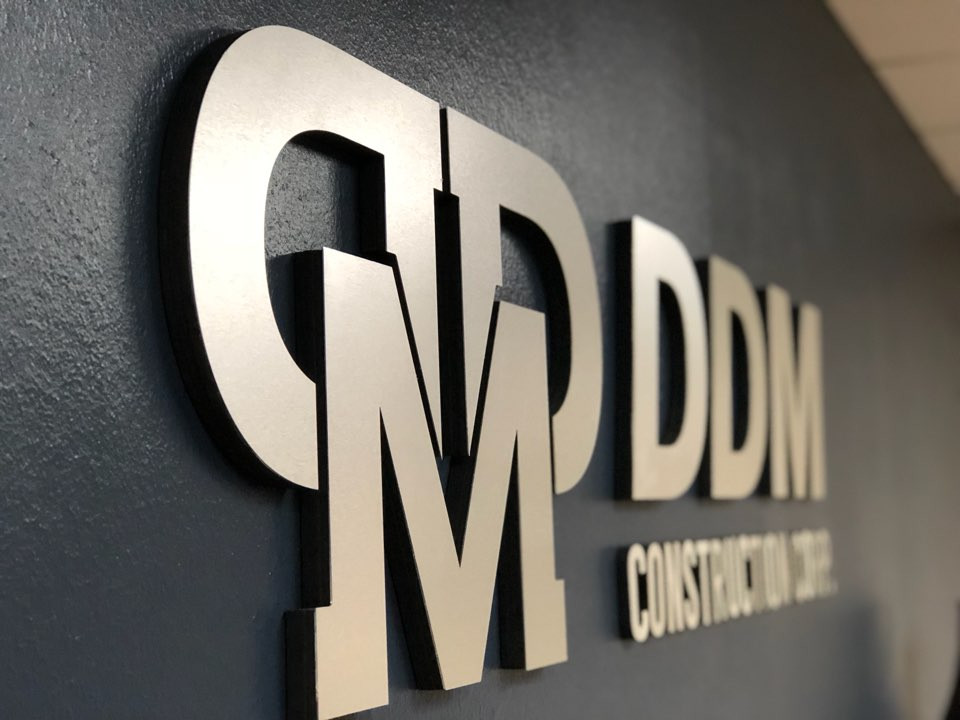 Sign_DDM.jpg