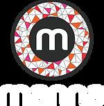 Logo_Manna_White.png