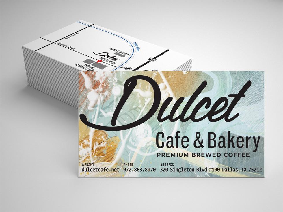 BC_022_DulcetCafe.jpg