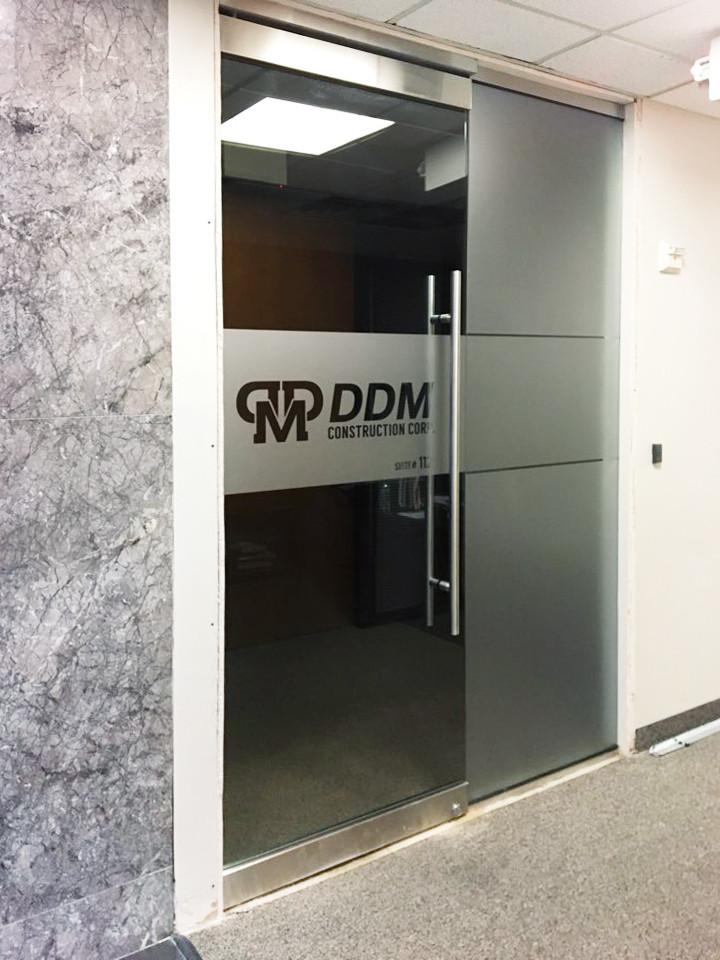 Decal_DDM.jpg