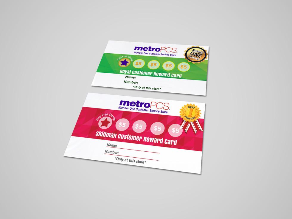 BC_028_MetroPCS.jpg