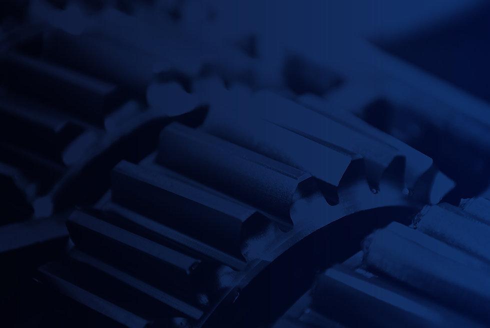 gears-and-cogwheels_Blue.jpg