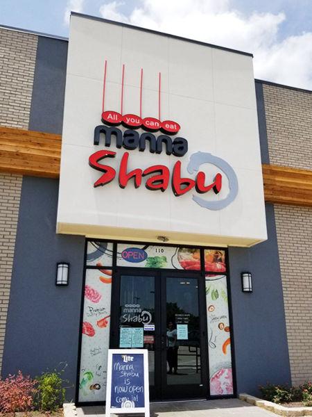 Location_TX_Carrollton_Shabu_outside.jpg