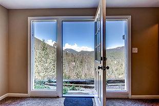 Denver Home Soultions your real estate solution