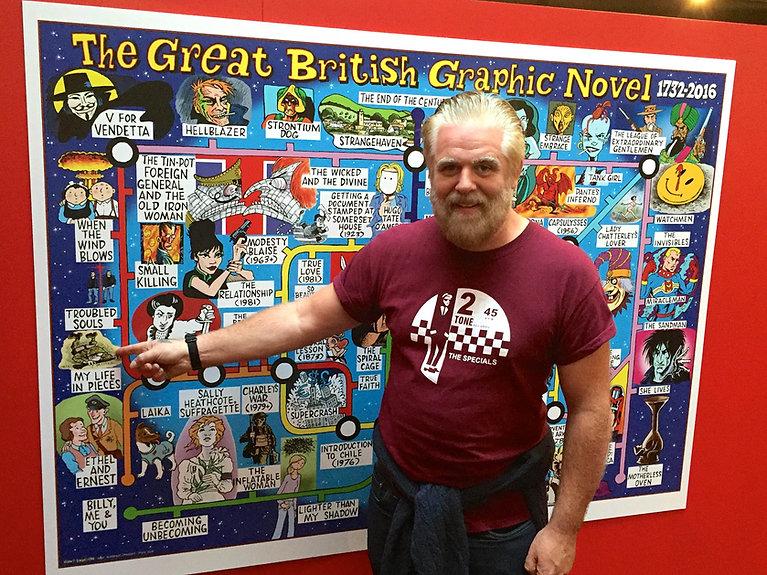 The Great British Graphic Novel 2.jpg