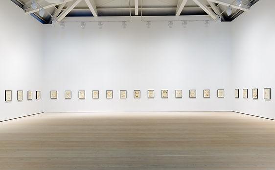 Saatchi Gallery.jpg