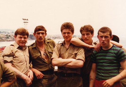 Will in 1982.jpg