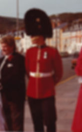 Will in uniform.jpg