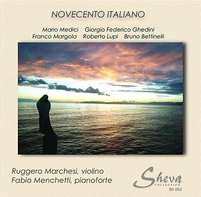 copertina 900 Italiano.jpg