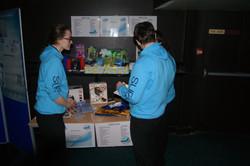 Boston Scientific Charity Event
