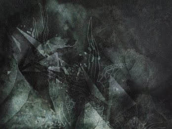 [xpl029] - A Bleeding Star - 'Vhen La Belle Melodia De Astraloceana Ghostship Brought Me to the