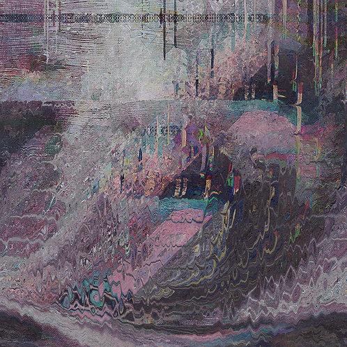 Mindwarp - XAP027