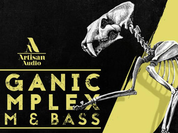 Ynoji made this awesome sample pack for loopmasters!