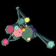 Official Xtraplex Logo