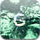 Thumbnail: Gryn - Standalone Ritmic Glitch Generator