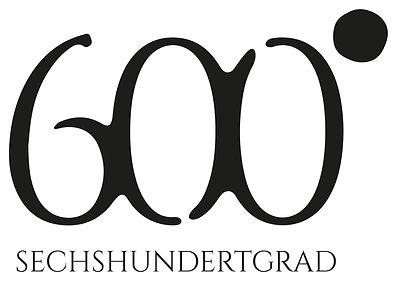 600GRAD